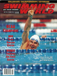 swimming-world-magazine-may