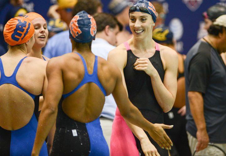 2014 lost dutchman swim meet 2017