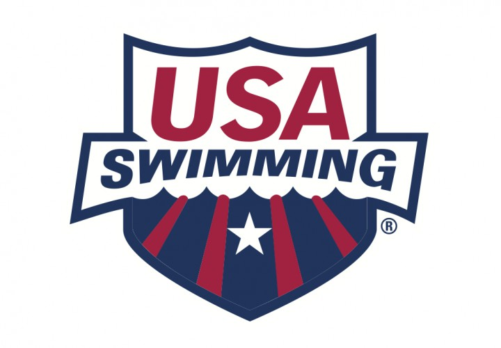 Bipartisan Committee Investigating Usa Swimming Following Nassar Case