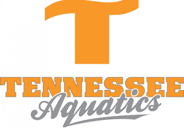 IT Was Definitely A Fun Night In Knoxville, Tenn., As Tennessee Aquatics  Eclipsed The 15 16 U.S. National Age Group Record In The Boys 15 16  800 Yard ...