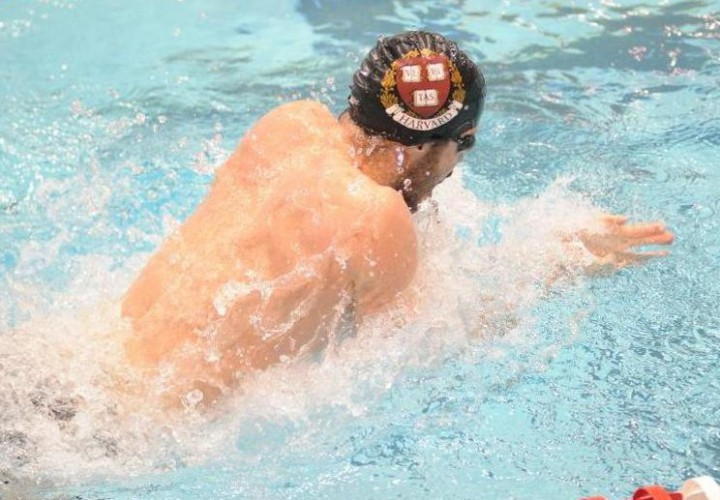 2017 ivy league women 39 s swimming diving championships - Dive recorder results ...