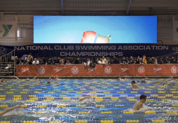 multinationals youth swimming meet 2012 honda