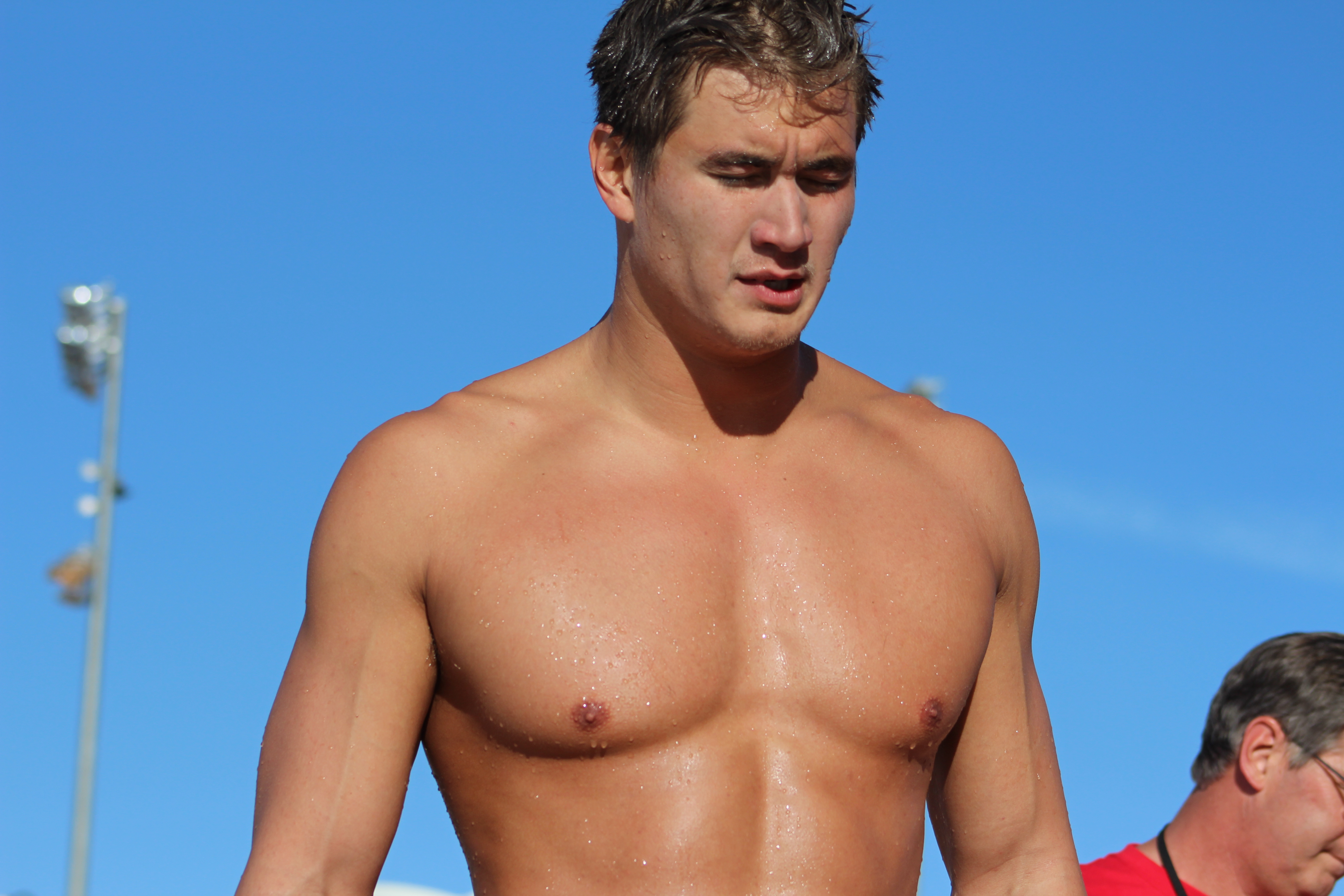 nathan adrian related keywords nathan adrian long tail