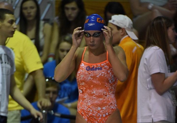 jessica deglau swim meet of champions