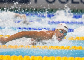 Commonwealth games literature review