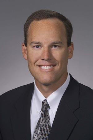 Bill Dorenkott
