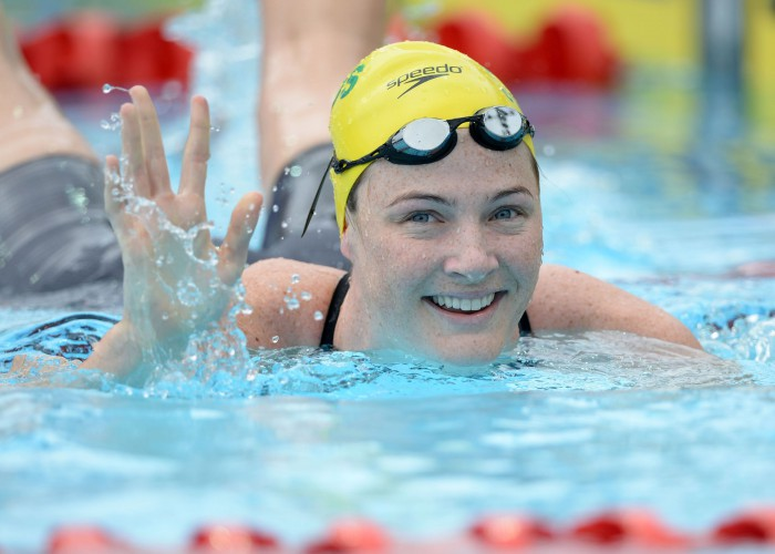 cate-campbell-pan-pacs-2014 (1)