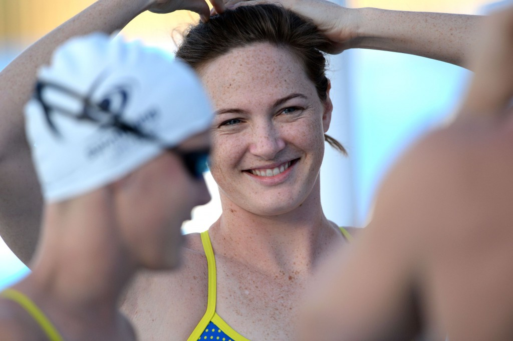 cate-campbell-pan-pacs-2014 (2)