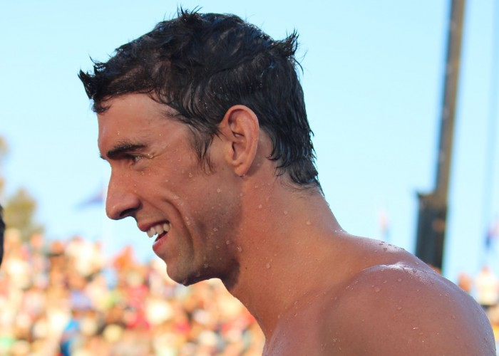 michael-phelps-interview-summer-nationals-2014