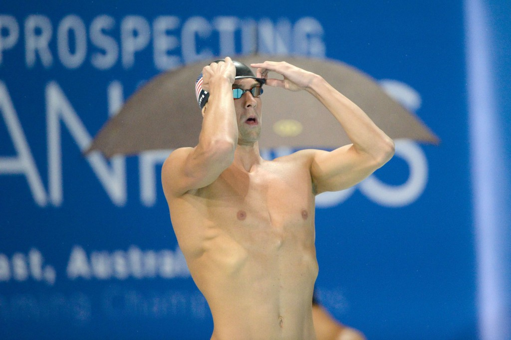 michael-phelps-pan-pacs-2014 (5)