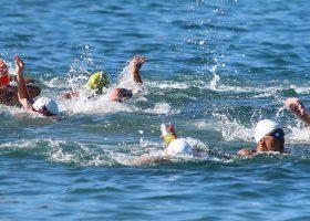 Usa Swimming Announces 2015 2016 National Junior Team