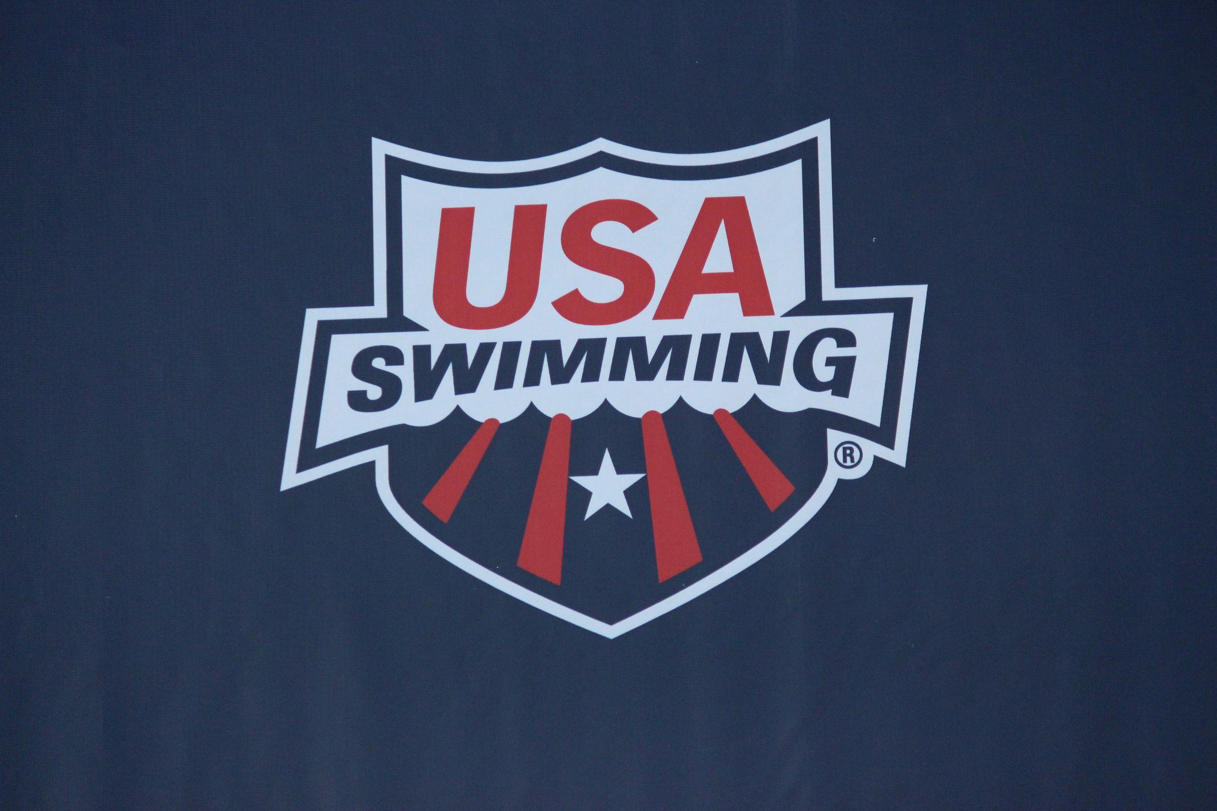 USA Swimming Sets Fourth Annual SwimBiz Conference