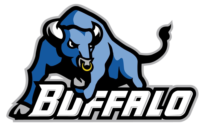 Buffalo Swimming Logo Swimming World News