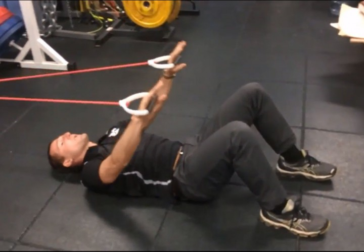 Science of performance core and respiratory dryland training science of performance core and respiratory dryland training fandeluxe Image collections