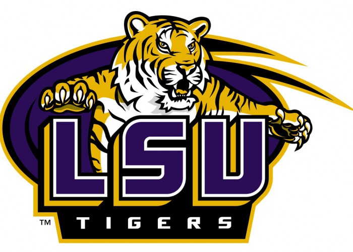 lsu-athletics-logo