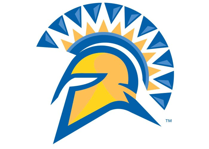 Photo Courtesy: San Jose State Athletics