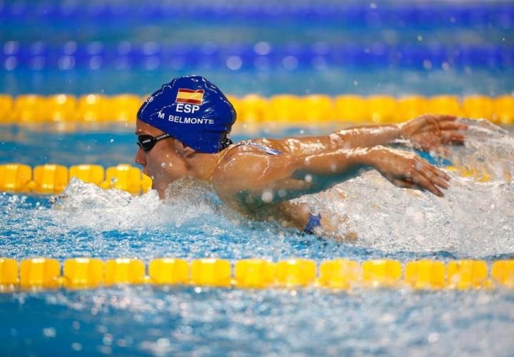 16th luxembourg euro meet 2014