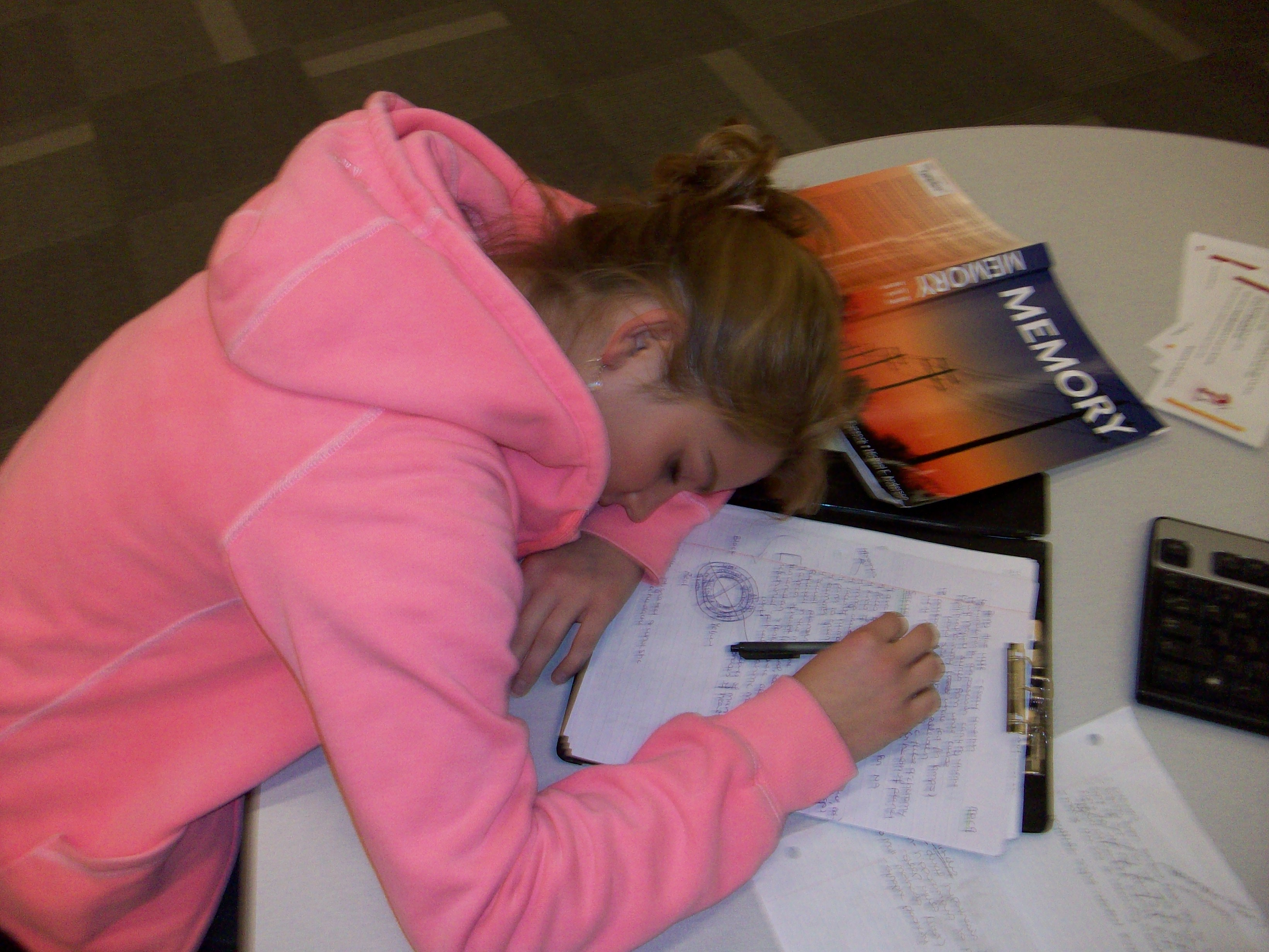 How To Avoid Becoming That Constantly Sleepy Swimmer  Swimming World News