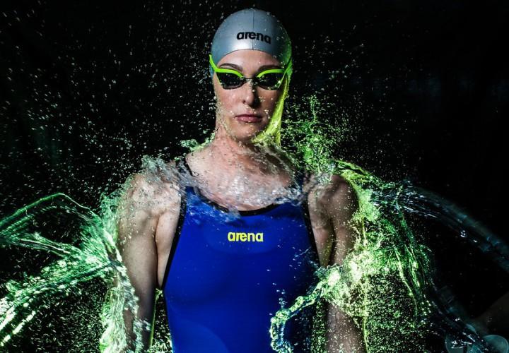 Learn to swim jobs australian