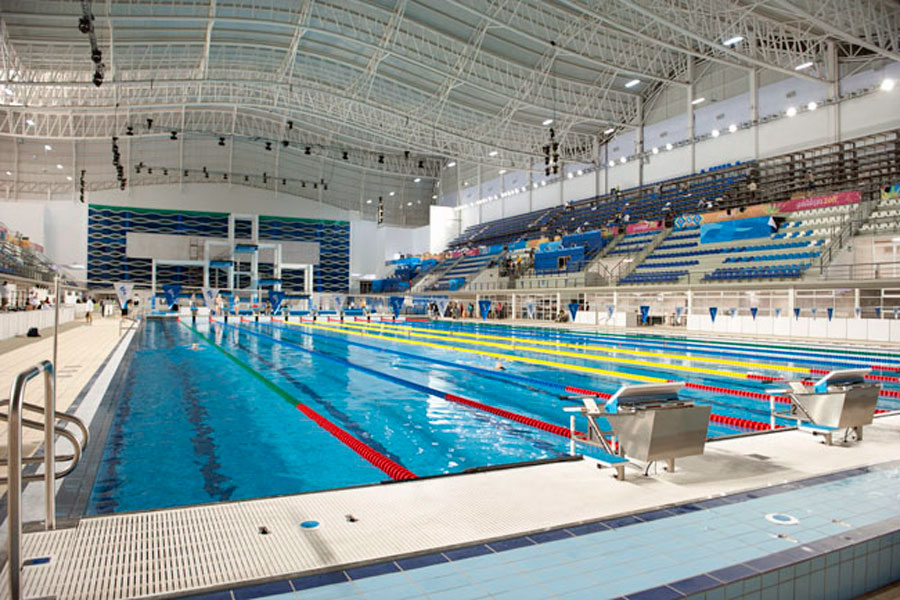 guadalajara will not host 2017 fina world championships