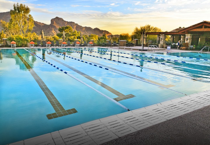paradise valley country club seeking assistant aquatics director - Aquatic Director Jobs