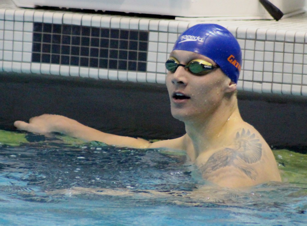 caeleb-dressel-florida-100-fly-day-2-finals-2015-d1-mncaa
