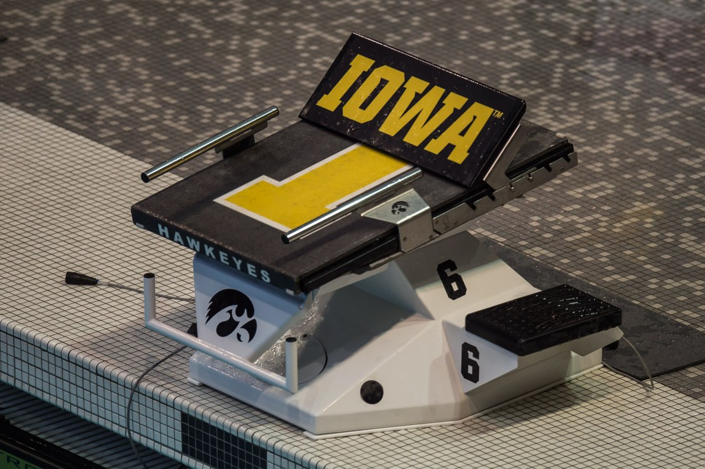 iowa-natatorium-venue-starting-block-