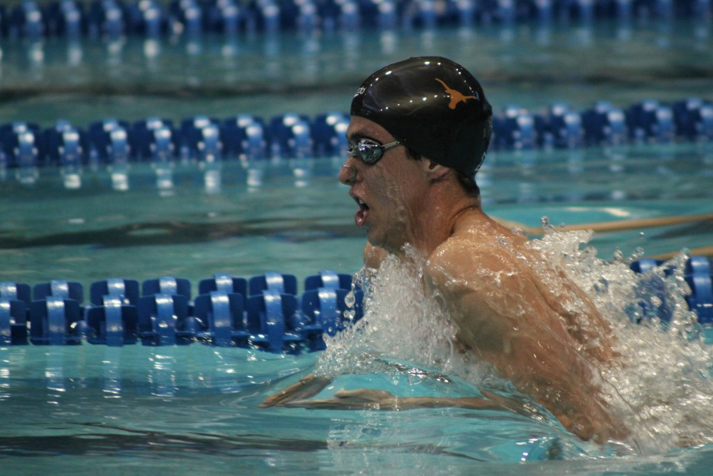 will-licon-texas-ncaa-2015 (18)