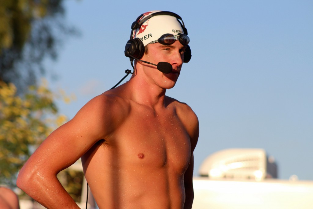 2015-mesa-conor-dwyer-200-free