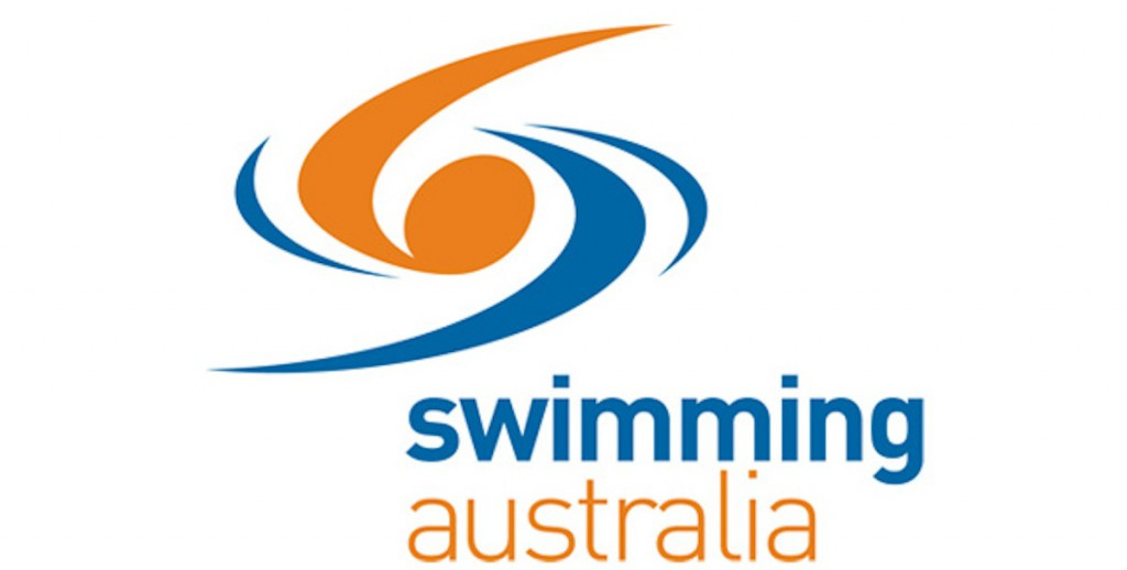 Swimming-Australia-Logo