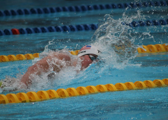 Jimmy Feigen-2015