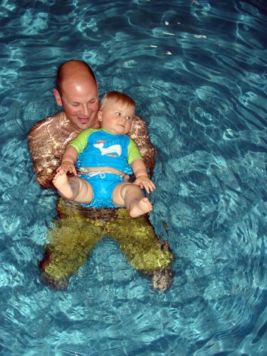 Swim Lessons-2