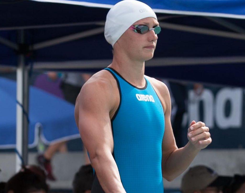 Barrett and Swimming World Prevail in Katinka Hosszu Lawsuit Appeal ... 01927c9460