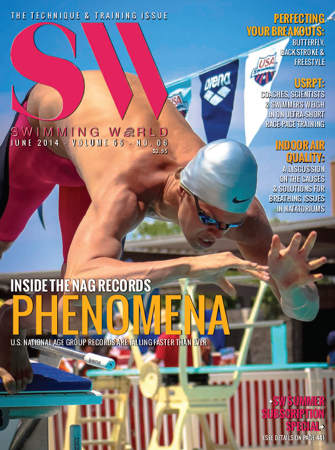 michael-andrew-june-swimming-world-cover