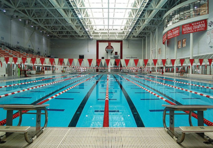Ccsa Adds Two More Teams To Conference For 2015 2016 Season