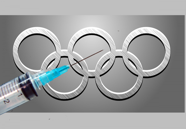 Doping How Not To Get Caught Swimming World News