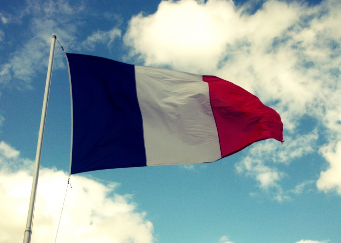 French_flag_