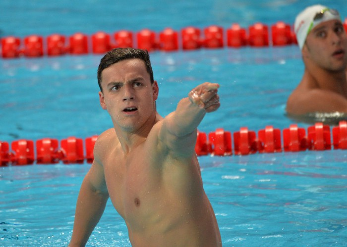 james-guy-fina-world-championships