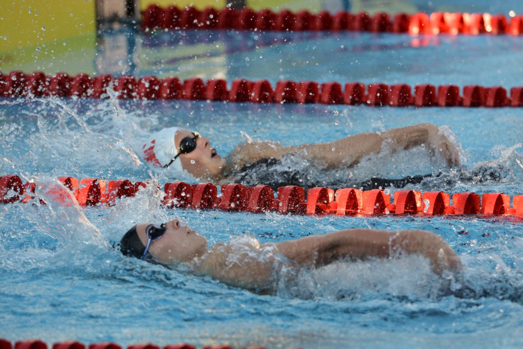 jrs_alex_walsh,-jrs_regan_smith-2015-usa-swimming-junior-nationals