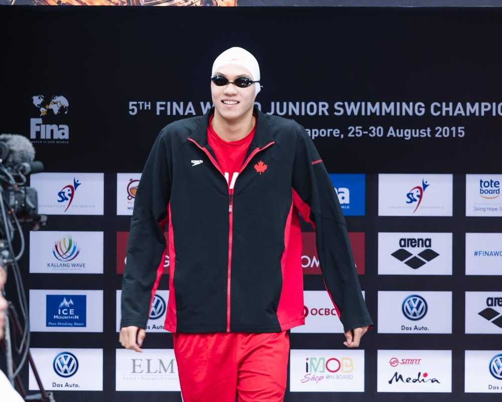 markus-thormeyer-2015-fina-world-juniors-1