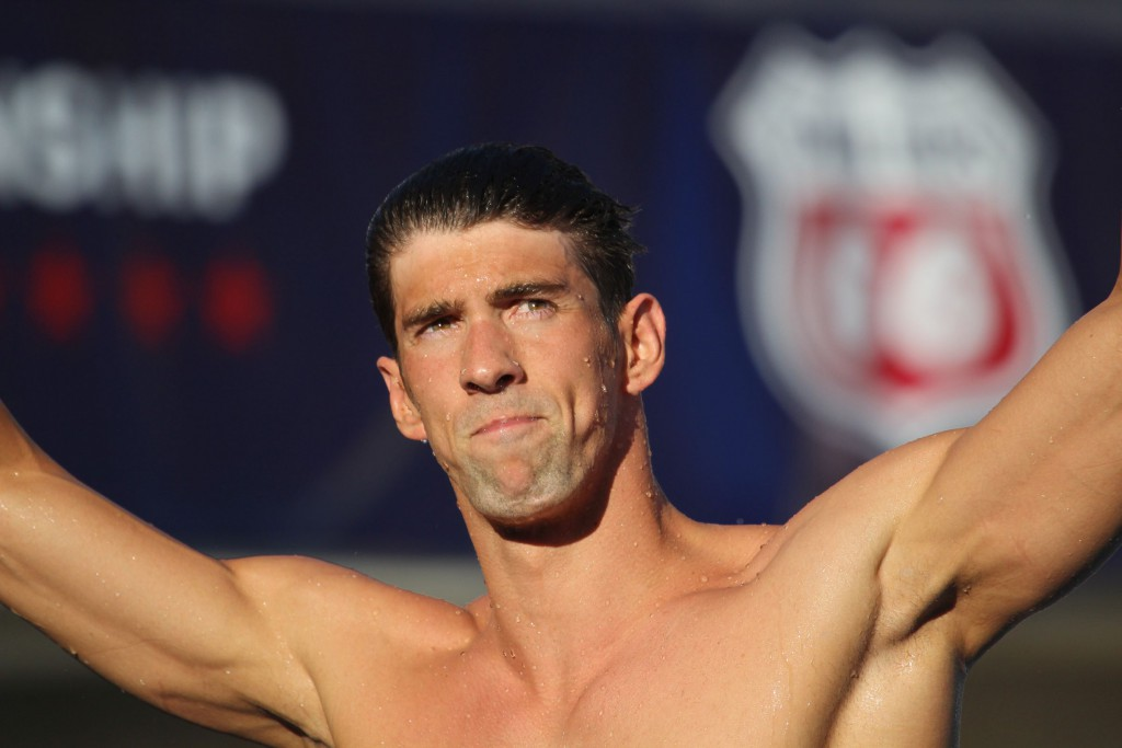 michael-phelps-usa-swimming-nationals-2015 (4)
