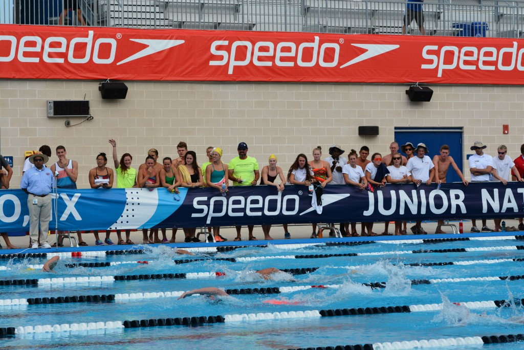 venue-speedo-junior-nationals