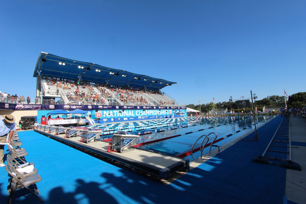 venue-usa-swimming-nationals-2015 (9)