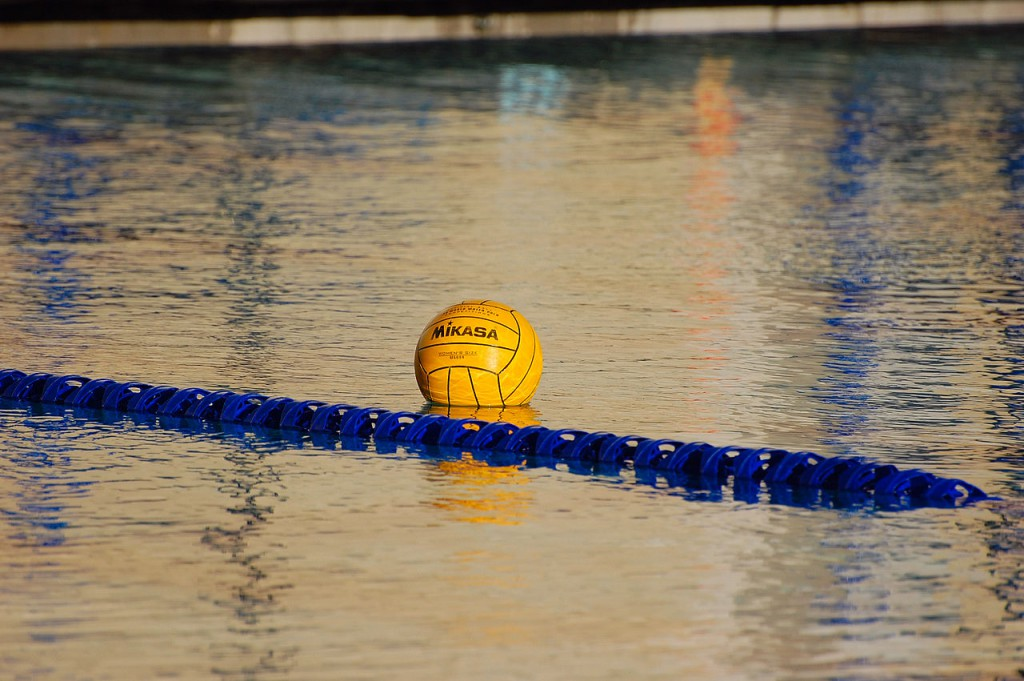 water-polo-ball
