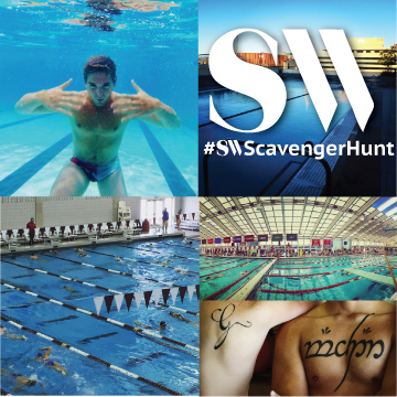 swimming-world-scavenger-hunt