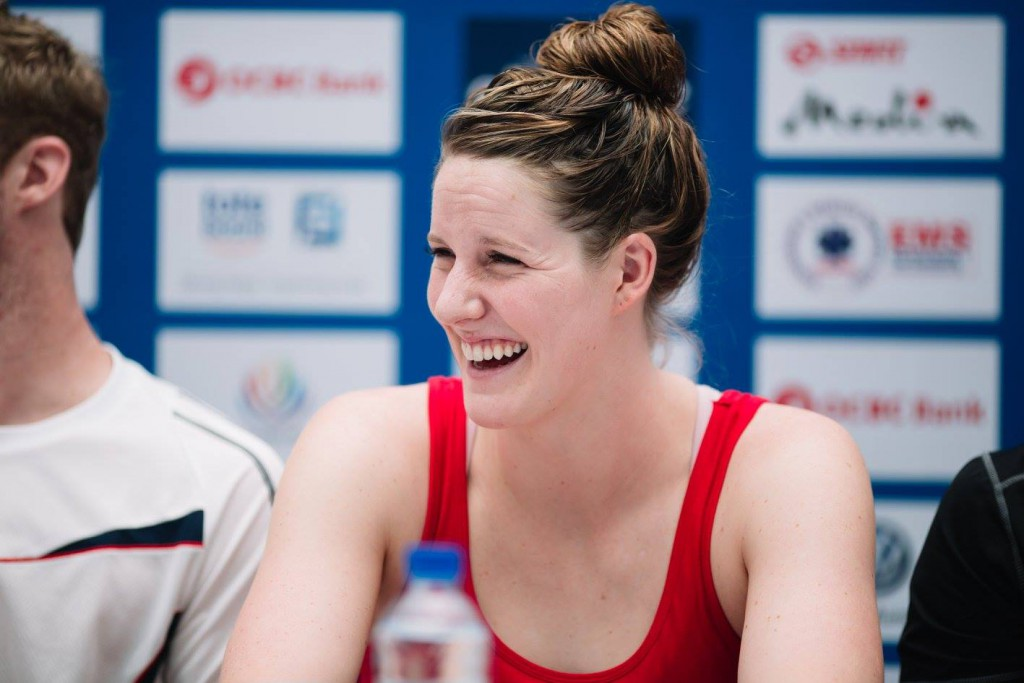 missy-franklin-2015-world-cup-singapore