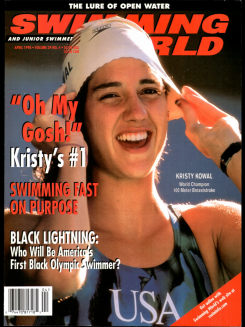 swimming-world-magazine-april-1998-cover