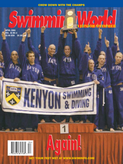 swimming-world-magazine-april-2004-cover