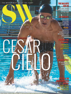 swimming-world-magazine-april-2014-cover