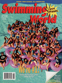 swimming-world-magazine-august-2002-cover